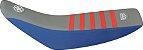 Capa de Banco 5FURY - Imagem 1