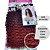 Bio Fibra Fashion Classic Beauty Start From Hair - Carnaval - Imagem 4