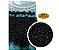 Cabelo Orgânico Cacheado - Merica Hair - Flora - Imagem 3