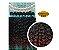Cabelo Orgânico Cacheado - Merica Hair - Flora - Imagem 5