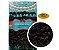 Cabelo Orgânico Cacheado - Merica Hair - Flora - Imagem 4