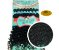 Cabelo Orgânico Cacheado - Merica Hair - Flora - Imagem 2
