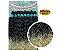 Cabelo Orgânico Cacheado - Merica Hair - Flora - Imagem 6