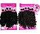 Cabelo Orgânico Cacheado - Super Star – Hair Collection - Docinho - Imagem 1