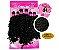 Cabelo Orgânico Cacheado - Super Star – Hair Collection - Docinho - Imagem 2