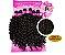 Cabelo Orgânico Cacheado - Super Star – Hair Collection - Docinho - Imagem 3