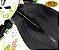 Cabelo Orgânico de Fibra Bio Vegetal – Fashion Idol - Sllek Allure Collection – Ivite - Imagem 4