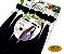 Cabelo Orgânico de Fibra Bio Vegetal – Fashion Idol - Sllek Allure Collection – Ivite - Imagem 3