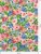 Pano de Mel Floral Kit com 4 - Imagem 6