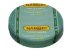 CABO FLEX 750V 1,50MM NAMBEI VERDE 1132900050 - Imagem 1
