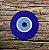 Porta Copo da Sorte Olho Grego - Imagem 3