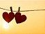 Vela 7 Dias Rosa (Amor) 330g - Imagem 2
