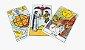 Leitura Tarot: 3 Perguntas Objetivas - Imagem 3