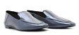 Schutz Loafer Metallic Teal S2071000230024 - Imagem 2