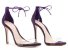 Schutz Sandália Jocy Soft Purple S0138713550023 - Imagem 2