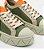 Schutz Tênis Urban Green S2111500010001 - Imagem 4