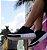 Schutz Sneaker It Schutz Bold Knit Black S2092000010002 - Imagem 2
