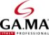 Motor Da Rotação Escova Modeladora Gama Italy MEX4423 - Imagem 2