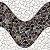 Piso Estoril 46X46 Cx C/2,30Mt - Cerbras - Imagem 1