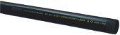 Tubo Eletroduto Roscavel Antichama 2 - Tigre - Imagem 1