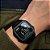 Relógio Casio Vintage Grande Preto B650WB-1BDF - Imagem 2