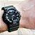 Relógio Casio Masculino Standard Verde Escuro HDC-700-3A2V - Imagem 2