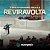 Terraforming Mars: Reviravolta - Imagem 3