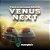 Terraforming Mars: Venus Next (Expansão) - Imagem 4