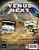 Terraforming Mars: Venus Next (Expansão) - Imagem 3