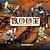 Root - Expansão Autômata - Imagem 6