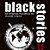 Black Stories - Mundo Bizarro - Imagem 2