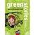 Green Stories - Imagem 2
