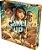 Camel Up (2ª Edição) - Imagem 1