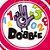 Dobble 123 - Imagem 2