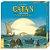 Catan - Navegantes (Expansão) - Imagem 1