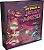 Attack of the Jelly Monster - Imagem 4