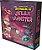 Attack of the Jelly Monster - Imagem 1