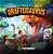 Draftosaurus - Imagem 3