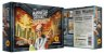 The Manhattan Project: Chain Reaction - Imagem 2