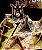 Dominations: A Ascensão das Civilizações - Imagem 4