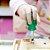 Kit Montessoriano Tábua de ferramenta - Imagem 3
