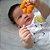 Kit Montessori para bebês - sensorial, coordenação e movimento - Imagem 3