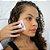 Corrente Russa Portátil 4 Canais + Facial - Stim 4 - Imagem 9