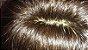 Ametista Premium Cabelo Natural - Imagem 5