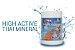 HIGH ACTIVE THAI MINERAL  - Imagem 1