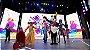 Just Dance 2019 - Imagem 2