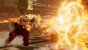 Street Fighter V - Imagem 4