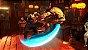 Street Fighter V - Imagem 3