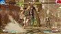 Street Fighter V - Imagem 2