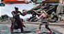 Tekken 7 - Imagem 3